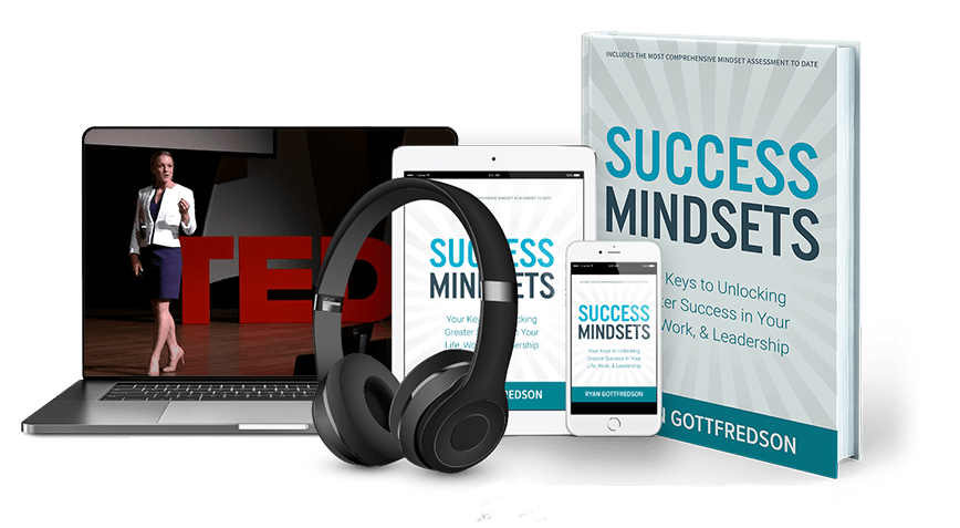 success mindsets free download